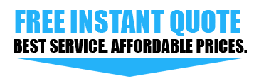 Get your Free Instant Quote Now